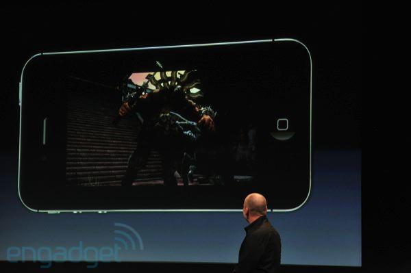 iphone4s4