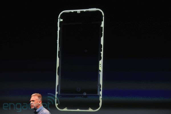 iphone4s6