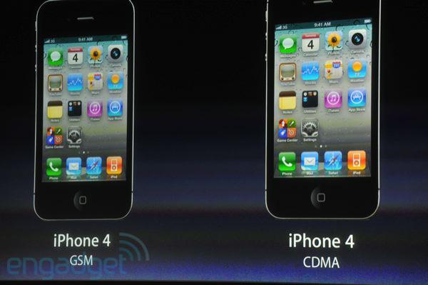 iphone4s8
