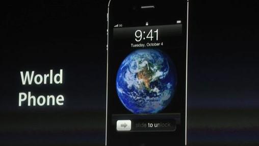 iphone4s9