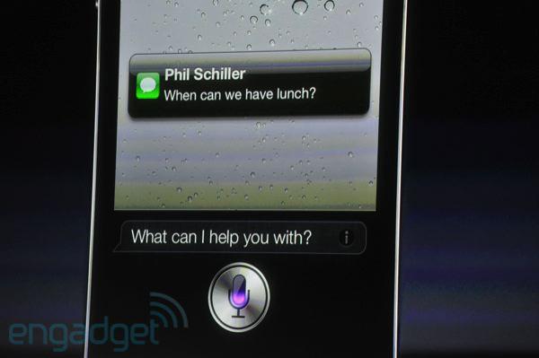 iphone5apple2011liveblogkeynote1517