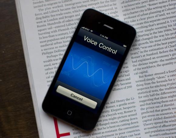 iphone_4_voice_control-580x454