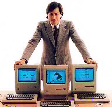 jobs_apple_2