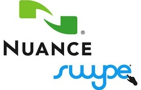 nuance-swype-logos-small