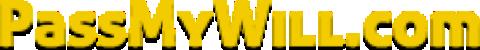 pass_my_will_logo
