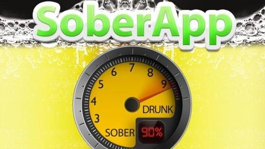soberapp
