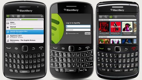 spotify-blackberry-Facilware