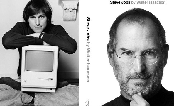 steve_jobs_cover_biography