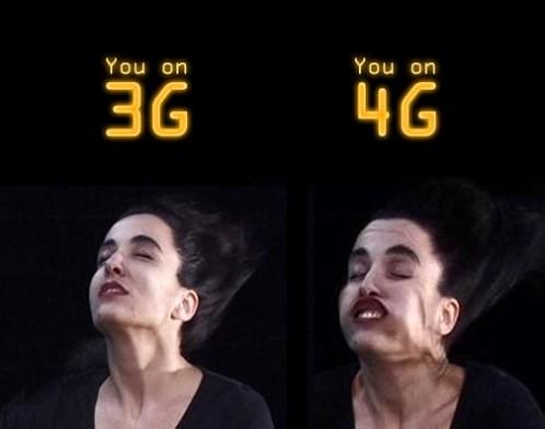 4g-speed-498x392