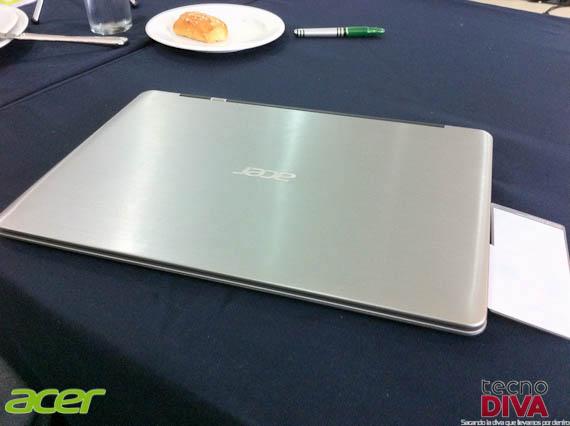 Acer-Aspire-S3-en-Mexico-37
