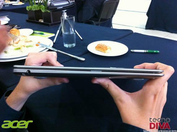 Acer-Aspire-S3-en-Mexico-42