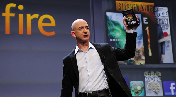 Amazon-Compra-WebOS