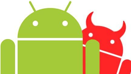 AndroidEvil-portada