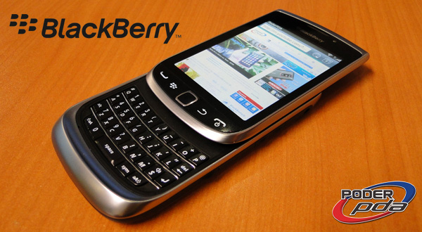 BlackBerryTorch-9810-Iusacell_MAIN3
