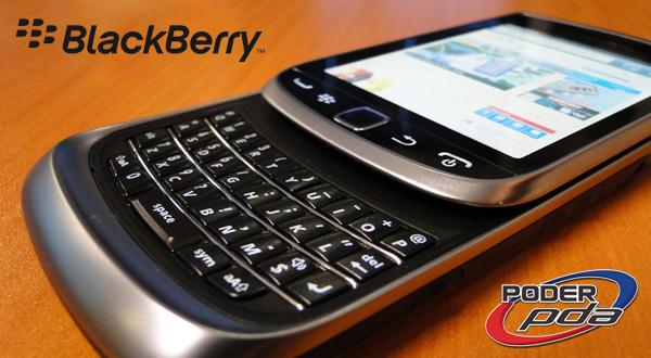 BlackBerryTorch9810_mex_MAIN1