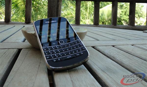 BlackBerry_Bold9900_Telcel_MAIN2