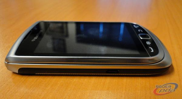BlackBerry_Torch_9810_Mex_-14