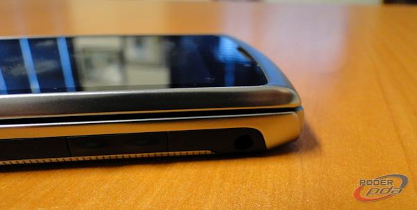 BlackBerry_Torch_9810_Mex_-16