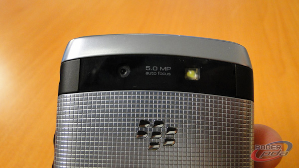 BlackBerry_Torch_9810_Mex_-18