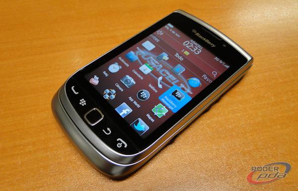 BlackBerry_Torch_9810_Mex_-2