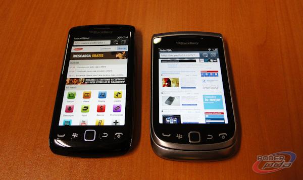 BlackBerry_Torch_9810_Mex_-20