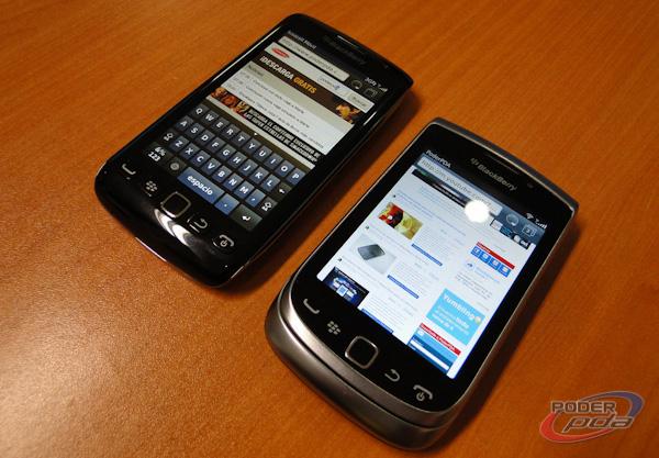 BlackBerry_Torch_9810_Mex_-22