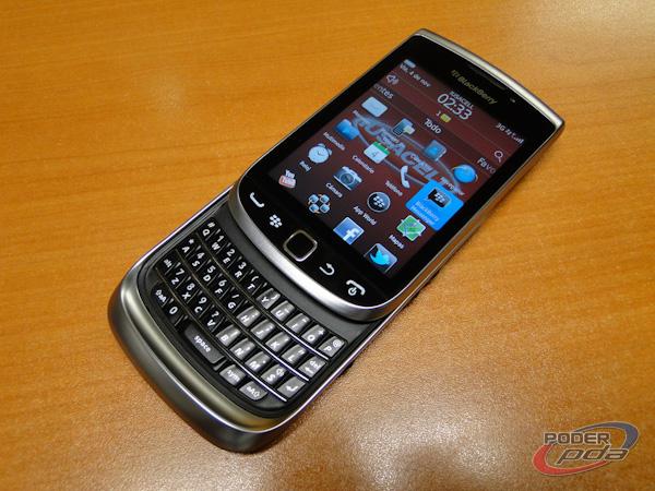 BlackBerry_Torch_9810_Mex_-3