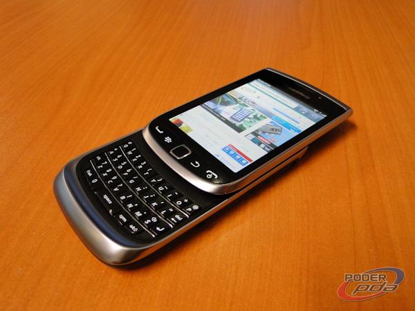 BlackBerry_Torch_9810_Mex_-4