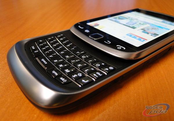 BlackBerry_Torch_9810_Mex_-5