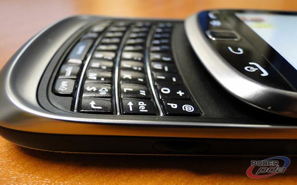 BlackBerry_Torch_9810_Mex_-6