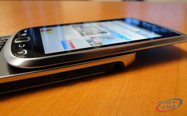 BlackBerry_Torch_9810_Mex_-7