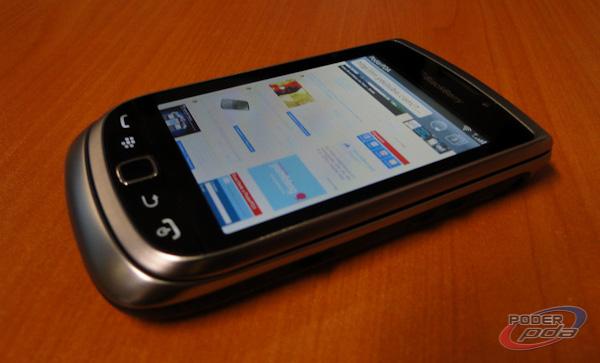BlackBerry_Torch_9810_Mex_-8