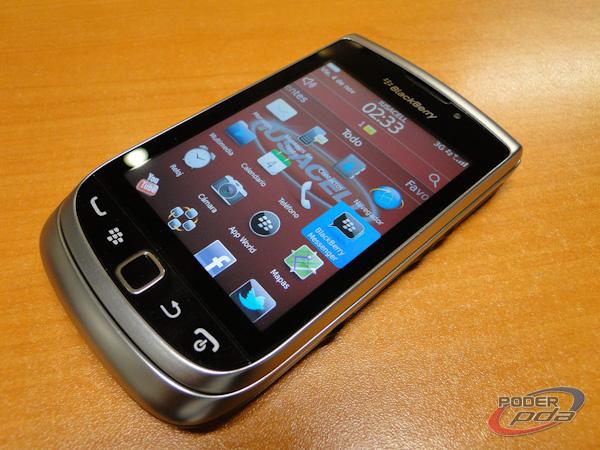 BlackBerry_Torch_9810_Mex_
