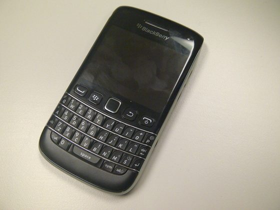 Bold_9790_Front