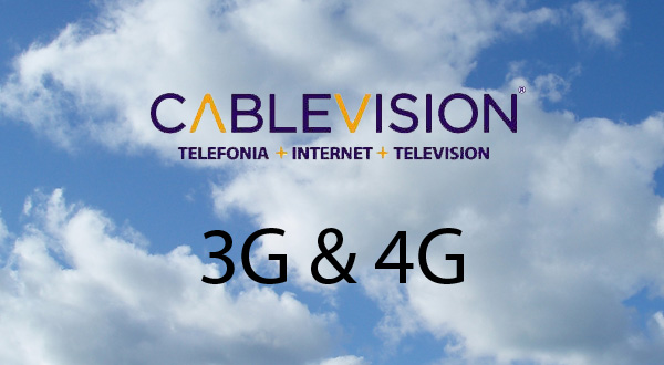 Cablevision-4G-MAIN