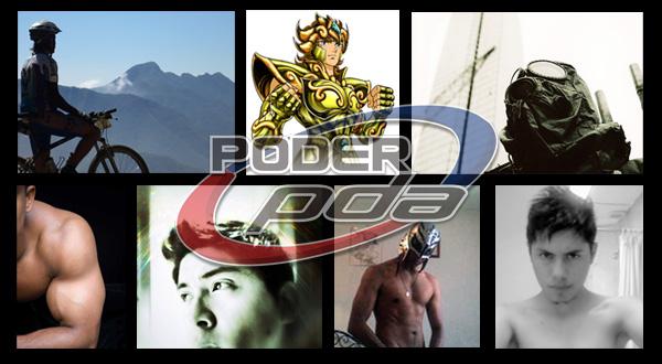 EditoresPoderPDA_Nov2011