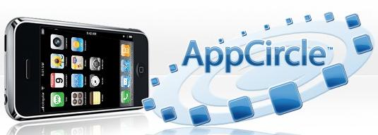 Flurry-Launches-AppCircle-A-Cross-Selling-Network-For-Mobile-Apps
