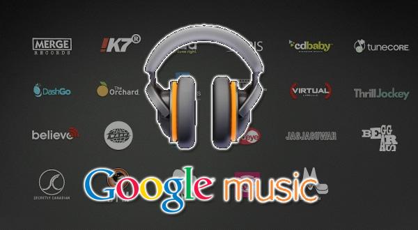 Google-Music-Logo-BIG