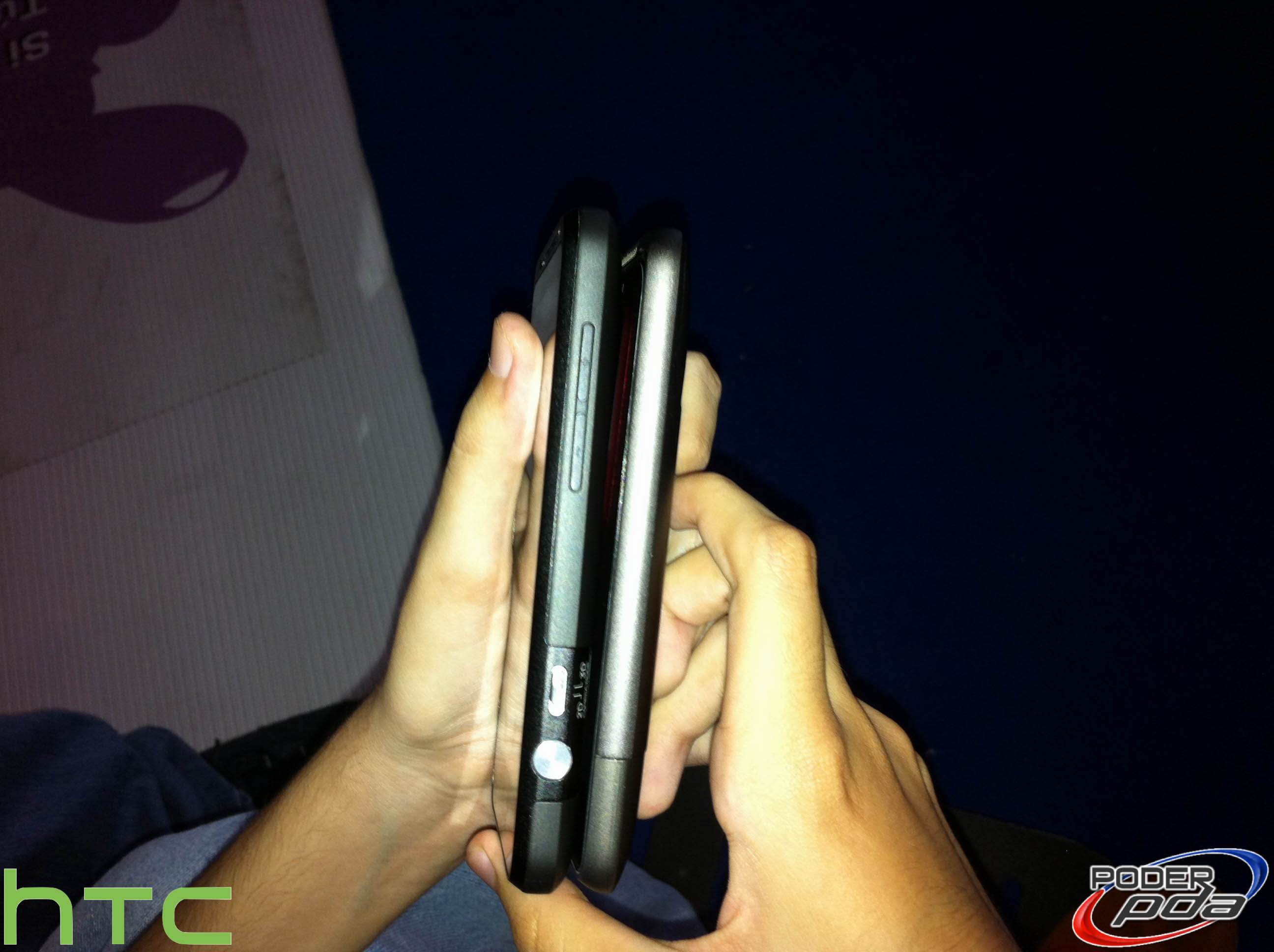 HTC-Inspire-3D-en-Mexico-ADMX3-11
