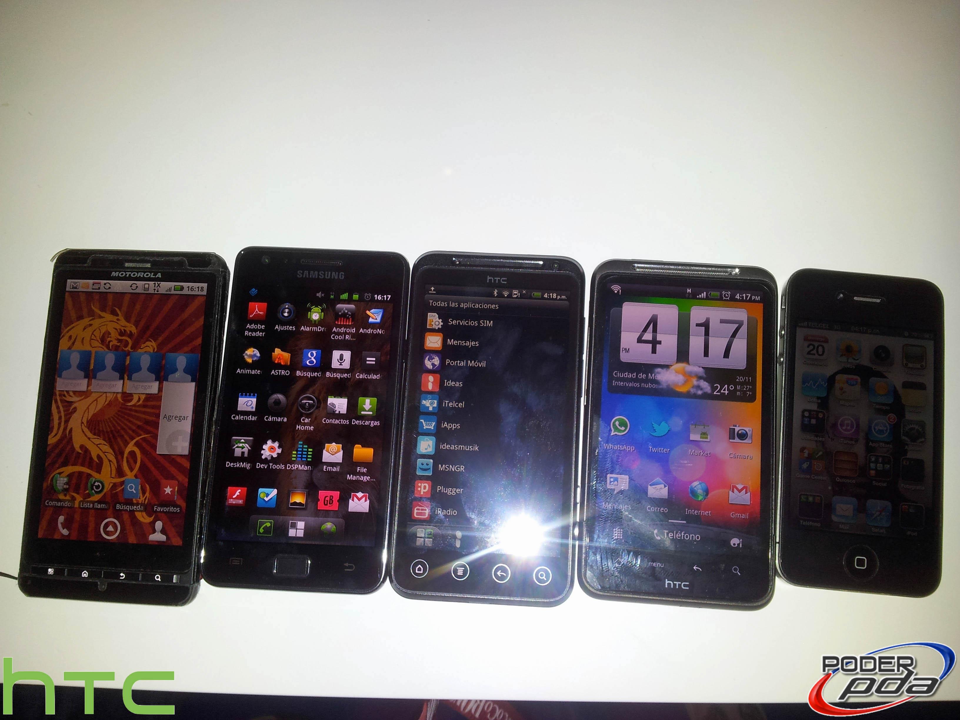 HTC-Inspire-3D-en-Mexico-ADMX3-13
