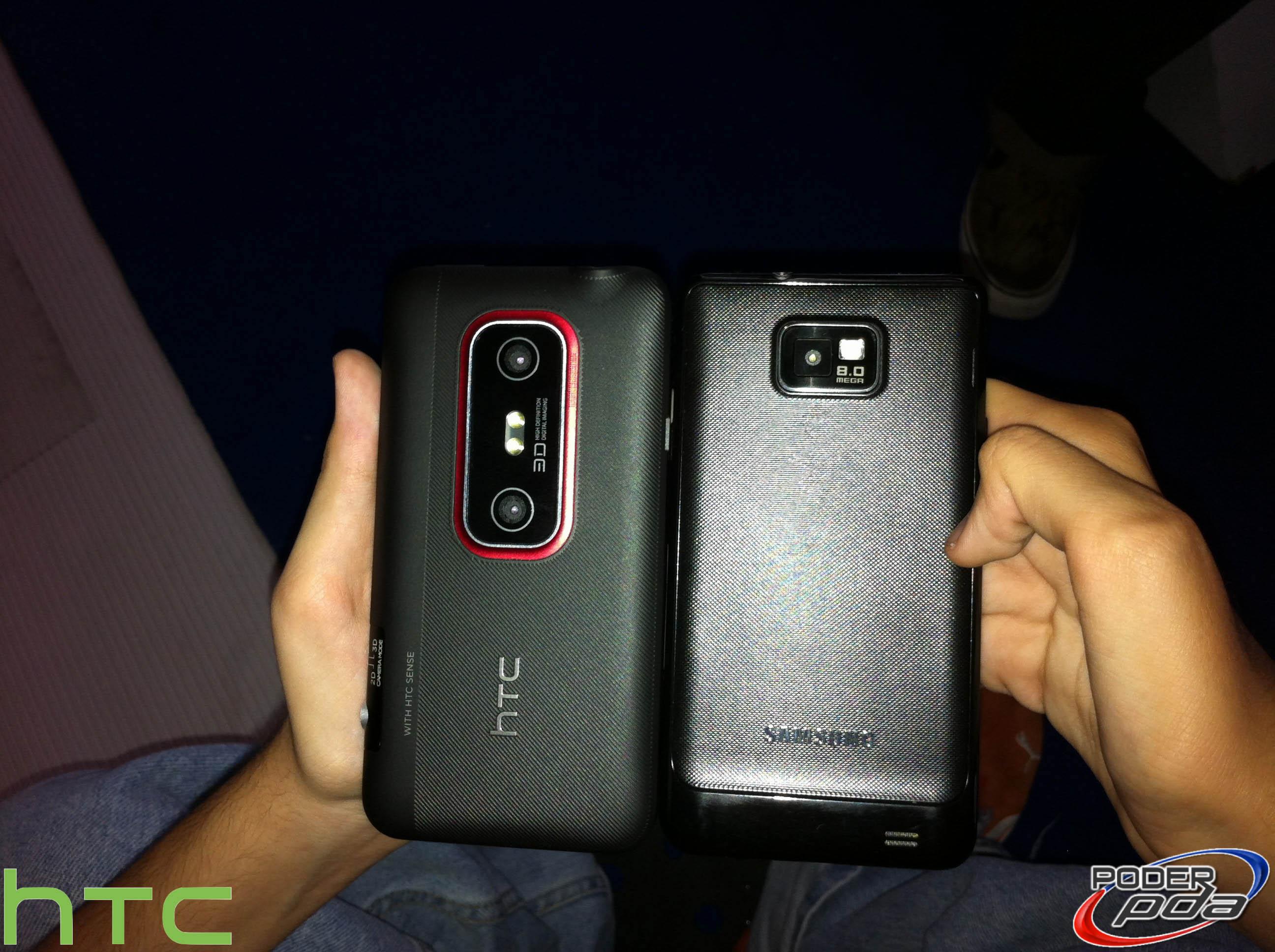 HTC-Inspire-3D-en-Mexico-ADMX3-9