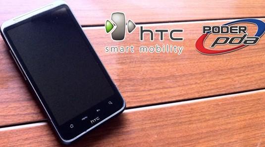 HTC-Inspire-HD_Telcel_MAIN2