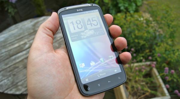 HTC-Sensation-MAIN1