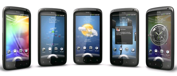 HTC-Sensation-MAIN2