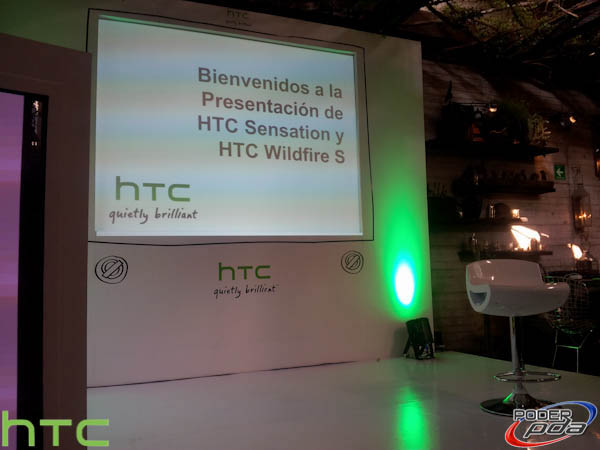 HTC-Sensation-en-Mexico-1