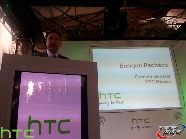 HTC-Sensation-en-Mexico-2