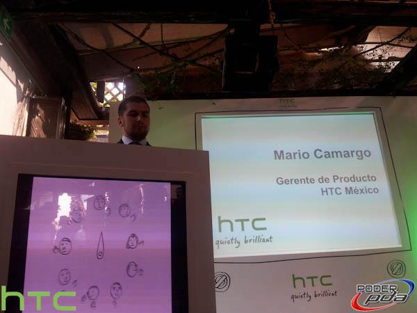 HTC-Sensation-en-Mexico-5