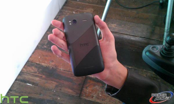 HTC-Sensation-en-Mexico-9