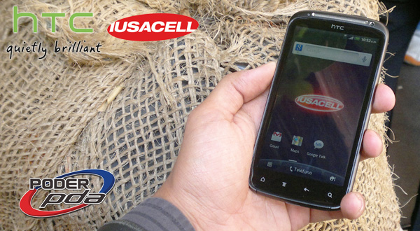 HTC-Sensation_Iusacell_MAIN1