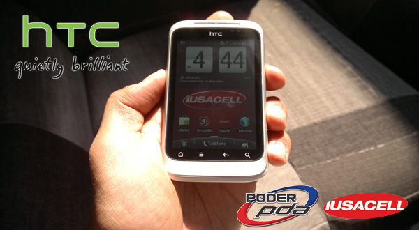 HTC-Wildfire-S-Iusacell_MAIN2